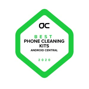phone wipes, zeiss, screen wipes, cleaners, phone cleaners, andriod, apple, clean screen