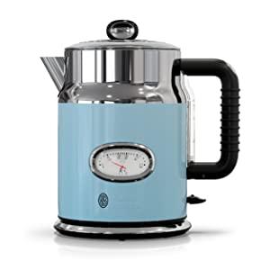 hot water tea hot chocolate oatmeal