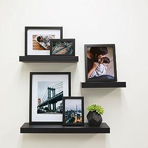 contempo frames