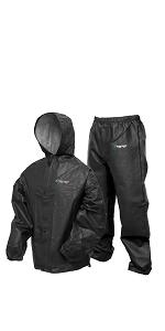 Prolite Rain Suit