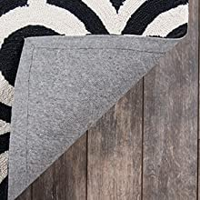momeni geo area rug rugs polyester durable stain-resistant