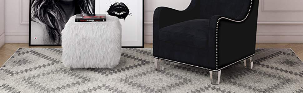 rugs, area rugs, area rug