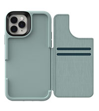 iphone 11 pro waterproof case, waterproof case iphone 11 pro,lifeproof, lifeproof iphone 11 pro case