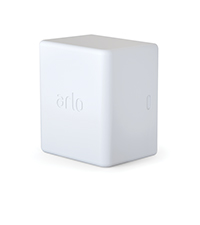 Arlo, Pro 3, Ultra, Battery, Replacement, Rechargeable