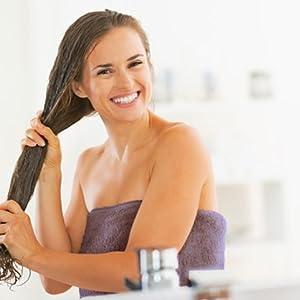 lotion oil natural moisturize beauty make up makeup facial mask coconut tropical