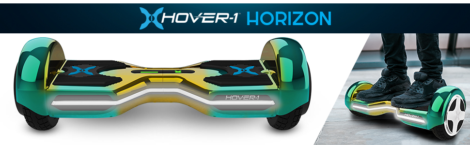 hoverboard for kids, hover board with bluetooth, hoverboard for kids ages 6-12, hover board led