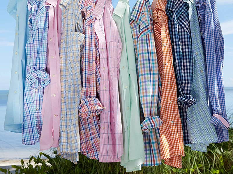 IZOD, Premium Essential Shirt, Sportswear