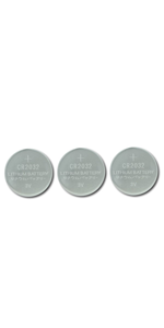 button cell batteries adhesive batterys long lasting clear purchase history activair hearinf