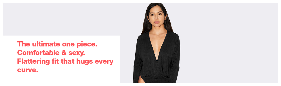 american apparel, bodysuits, catsuits