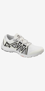 mens water shoes for sports and hiking