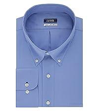 Big & Tall IZOD Shirt