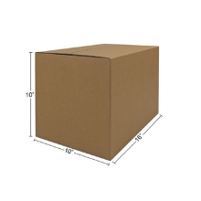 boxes moving packing shipping tape bubble wrap large small medium