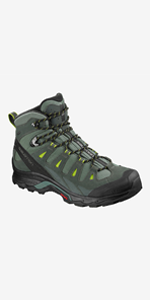 mens backpacking boot