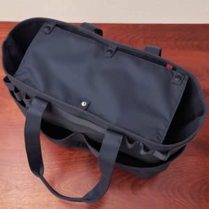 lihit lab tool bag