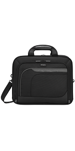 Storage Travel protection laptop computer desktop durable style light compact large size work office