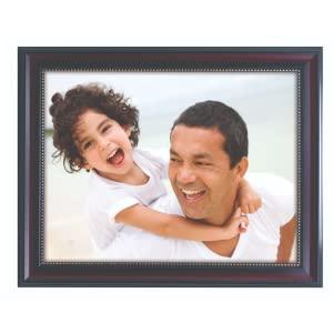 kieragrace lucy 5x7 photo picture frame