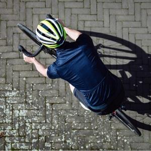 Craft Sportswear Cycling