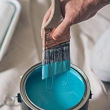 paint, behr, blue paint, bright paint, best paint colors, popular colors