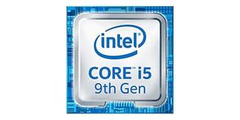 Acer TC-865 Intel Core i5 8GB DDR4 Desktop WiFi Amazon Choice