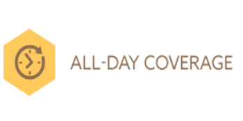 all day coverage:foundation that stays on all day;natural liquid makeup;mineral based:full coverage
