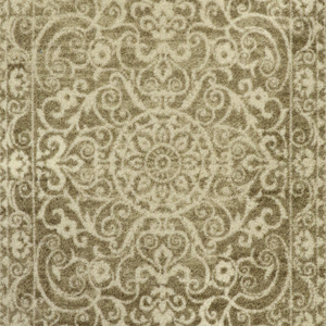 Maples Rugs' Pelham Accent Kitchen Rugs Feature3