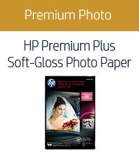 HP-Premium-Plus-Soft-Gloss-Photo-Paper