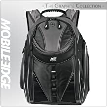 Mobile Edge Graphite Express Backpack
