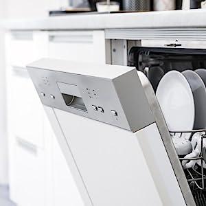 toaster, airfryer, basket, best, black, hot, kitchen, timer, temperature, recipes, multi, pan, oil