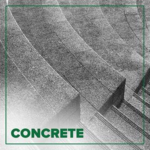 Sure Step, paint, acrylic anti-slip floor coating, skid resistant, anti slip coat, concrete
