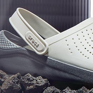 crocs, crocs mens literide, crocs literide, crocs literide for men, crocs mens shoes, crocs mens
