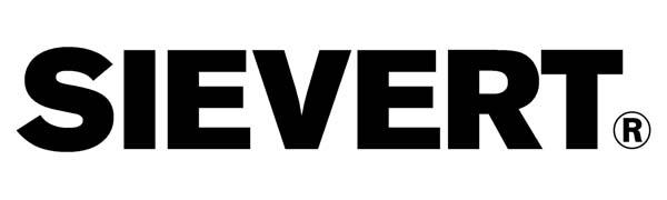 Sievert Industries