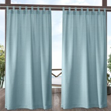 indoor outdoor curtains, curtains for pergola, patio curtains, window drapes, window decor, shades