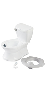 best potty, best toilet potty, best potty topper, best toilet topper for training