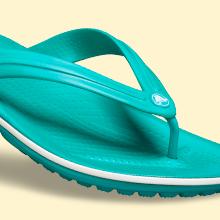 Crocs, Crocs Crocband Sandals, Crocs Sandals, Crocs Men's and Women's Sandals, Sandal Crocs, Sandals