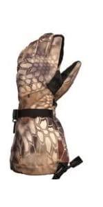 Aegis Extreme Glove