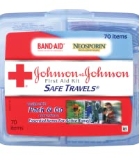 first aid kit first aid kit first aid kit first aid kit first aid kit first aid kit first aid kit