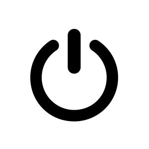 Automatic Thermal Protection/Shutdown, Cobra Power Inverter, Cobra, Power Inverter, Car