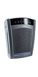 Hunter HP800 Air Purifier