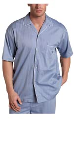 sleep lounge lounging soft comfortable sleepwear classic cozy breathable relaxing comfort light