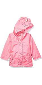 C119902_Unicorn Hood