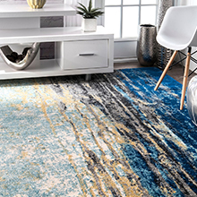nuLOOM,rug,area rug,area rugs,rugs,rug pad,contemporary,contemporary rug