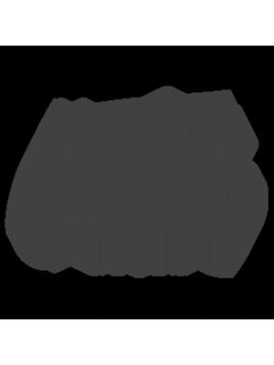 Chortex, Chortex USA, Chortex of England
