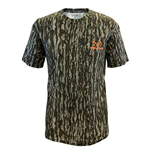 Realtree Original