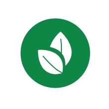 Green Ingredients