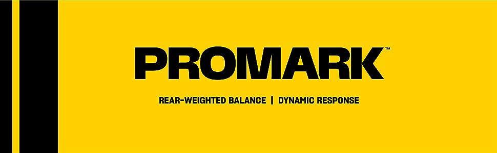ProMark Core Header