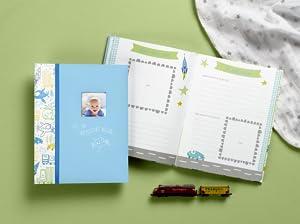 baby shower gift;baby shower;memory book;baby book;baby books;memory books;baby memory book