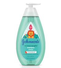 Johnson's Baby - Detangling Shampoo