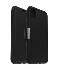 iphone XR,iphone XR case, otterbox iphone XR case, otterbox symmetry, iphone xr case, otterbox