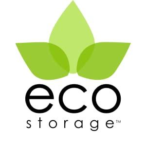 ECO Storage ecostorage