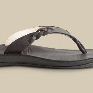 freewaters. sandals, shoes, womens, olukai, reef, billabong, roxy, chaco, birkenstock, sanuk, earth